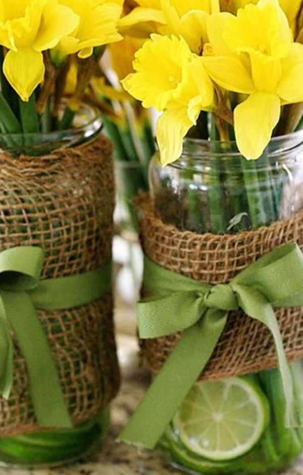 Top 10 spring wedding flowers names and photos spring wedding top 10 spring wedding flowers names and photos httpwww mightylinksfo