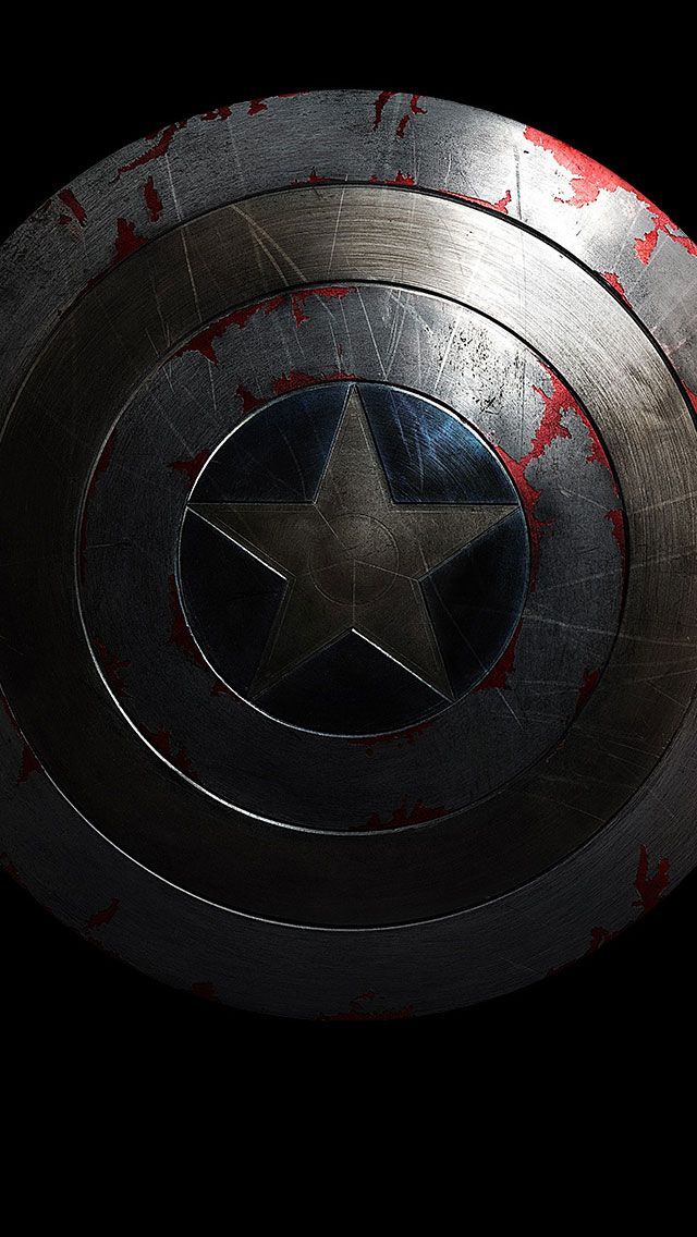 Captain America The Winter Soldier Wallpaper For Pc Full Hd