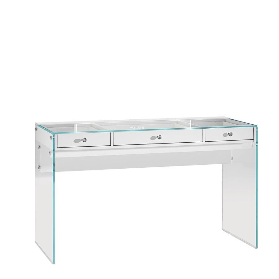 Slaystation Elite Vanity Table Impressions Vanity Co In 2020