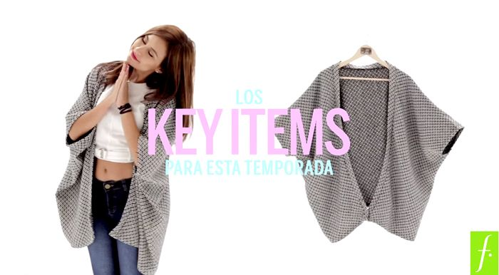 keyitems video1