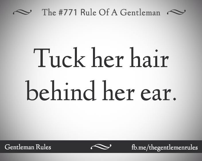 Pin By Niki Manan On Gentleman Diaries Gentleman Rules Quotes About Love And Relationships Inspirational Quotes About Love