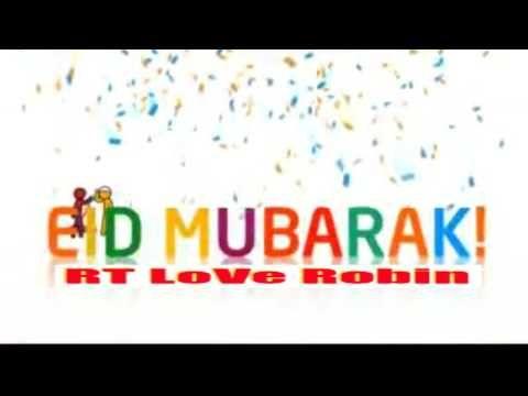 Popular Animation Eid Al-Fitr Greeting - f623c091fec0738a5cffadbae7cf8134  Snapshot_537884 .jpg