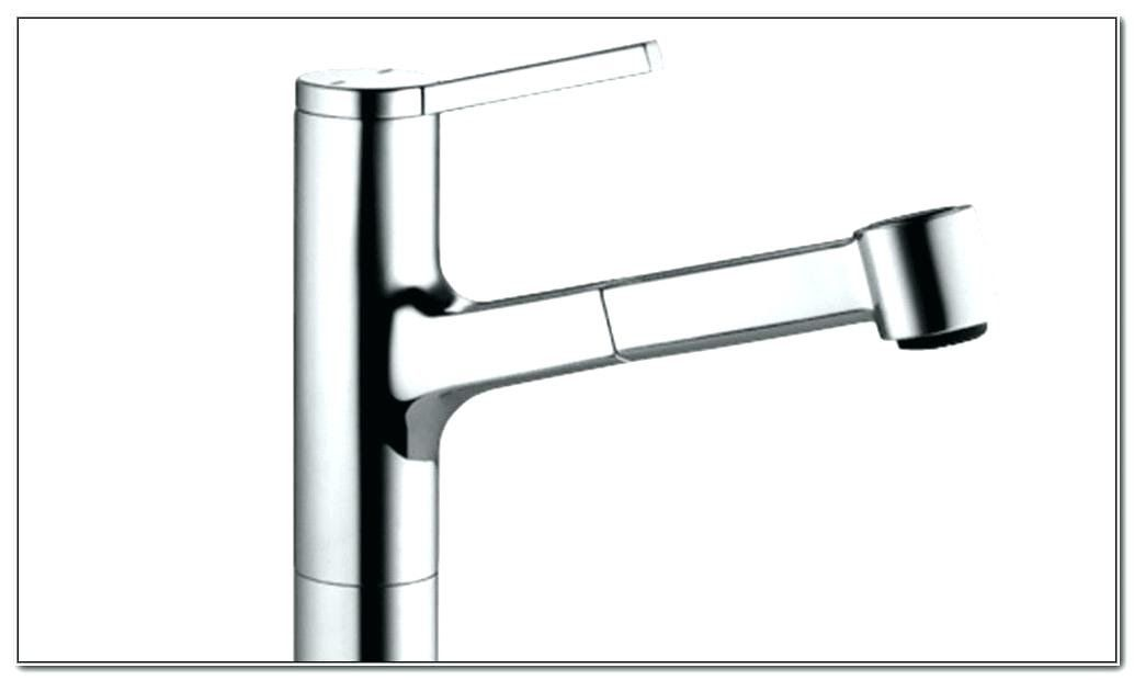 Faucet Meaning In Telugu Dengan Gambar