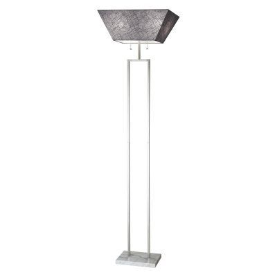 Adesso chambers tall floor lamp 4169 22 products adesso chambers tall floor lamp 4169 22 mozeypictures Images
