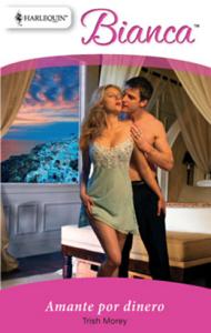Descargar Amante Por Dinero Pdf Gratis Trish Morey Lisa Kleypas Books Harlequin Romance Novels Jennifer Lewis