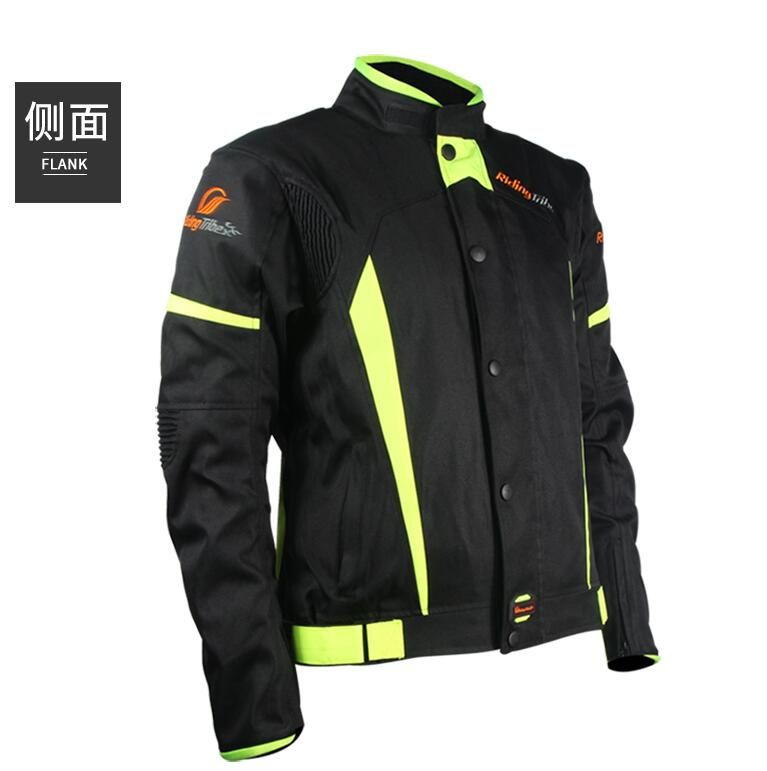 Free shipping Riding Tribe Winter motorcycle riding suit