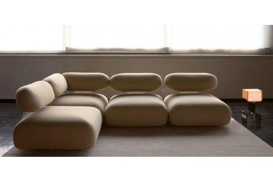 Best Bounce Modern Sofa Sectional Sofa Design Futuristic 400 x 300