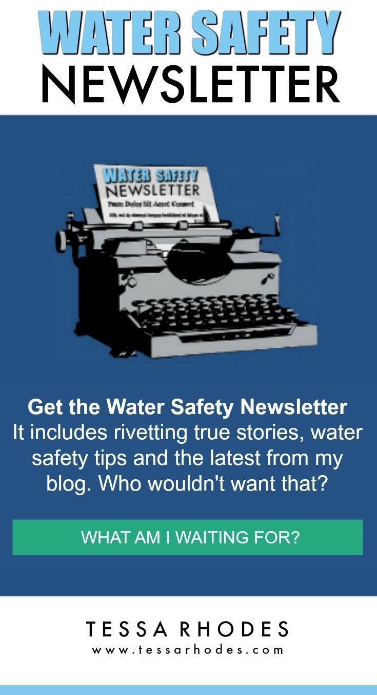 Free resources swim diaper hack 10 best teaching tools