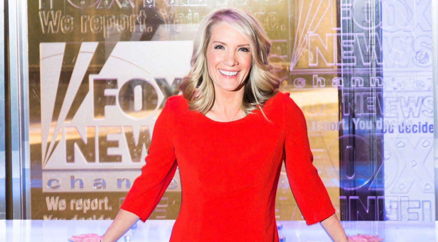 Dana Perino is an American political commentator and writer, who was the 26th White House Press Secretary. She served during President George W. Bush's presidency. She held the position from 14 September 2007 to 20 January 2009. She was the second female to hold the post.