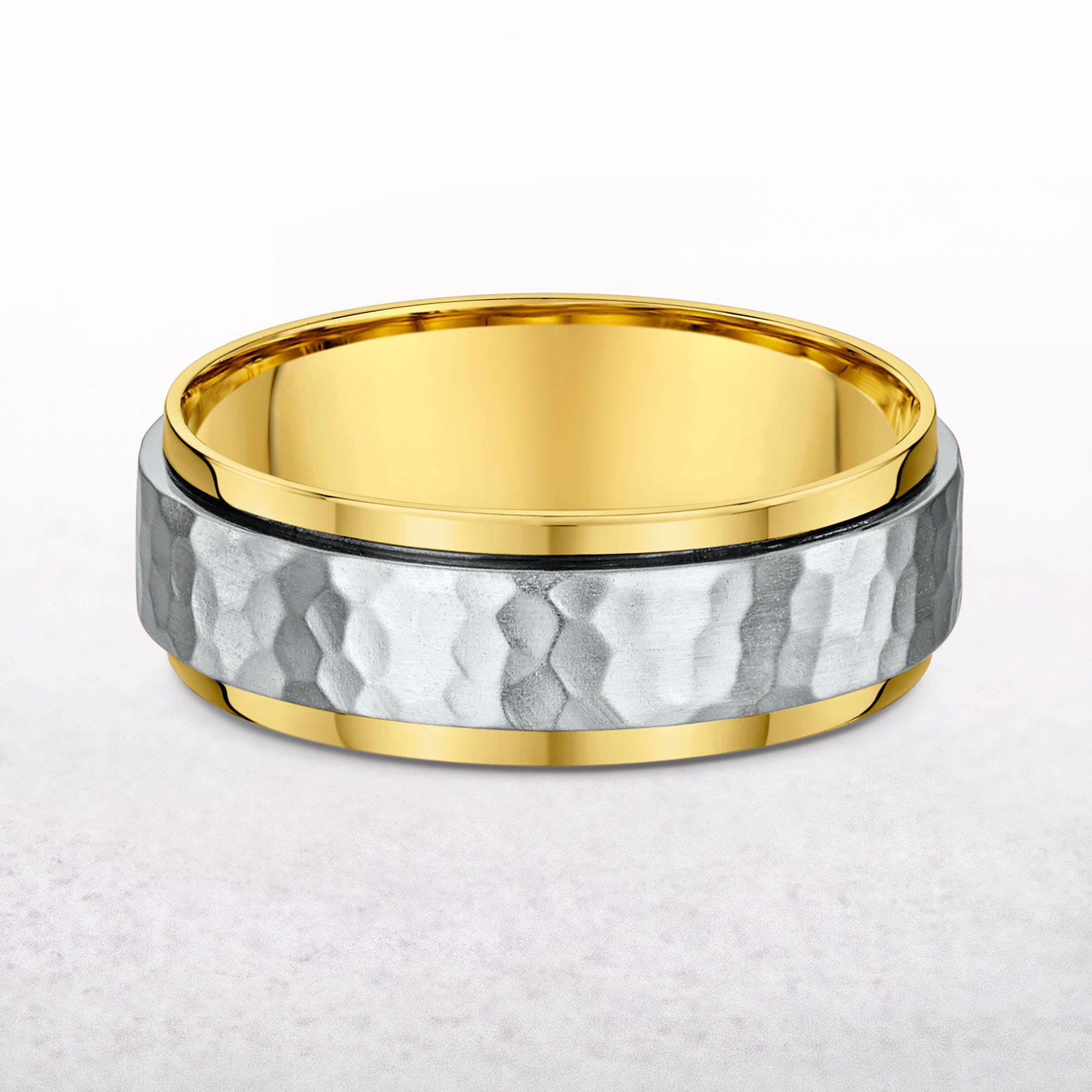 lovely free ring of diamond designs rings gents design