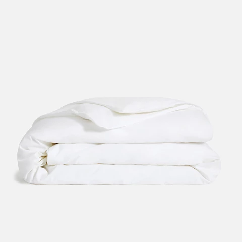 Photo of Down Comforter