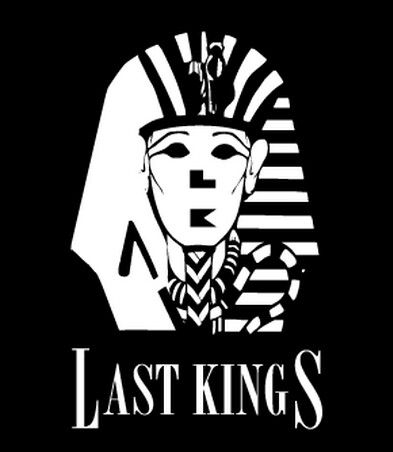 Last Kings Tyga Iphone Wallpaper Iphone Wallpaper Fall