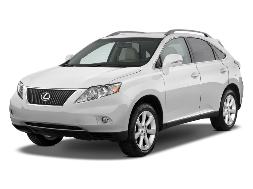 from gallery affordable rx dr base sale fq oem suv lexus for