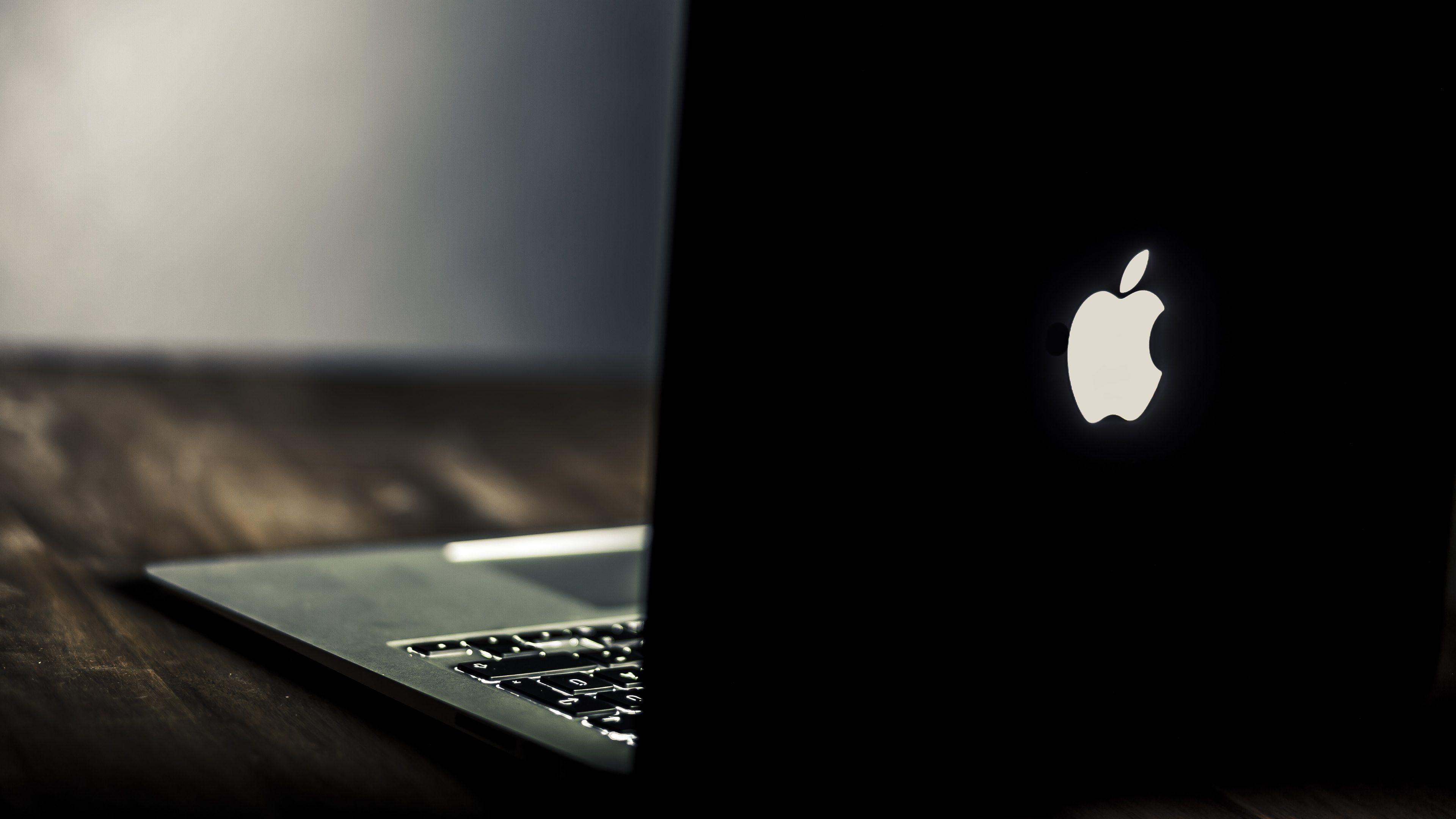 Resultado de imagen para Teclado de MacBook wallpaper