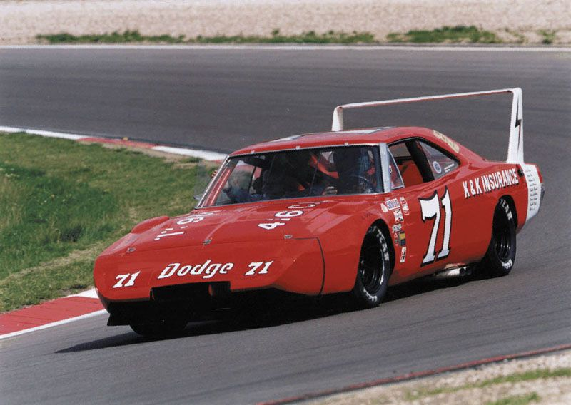 bobby isaac 1970 k k insurance dodge daytona piston cup pinterest nascar cars and. Black Bedroom Furniture Sets. Home Design Ideas