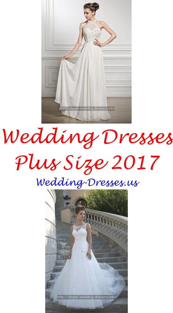 wedding dresses under 1000 affordable wedding gowns online - bridal ...