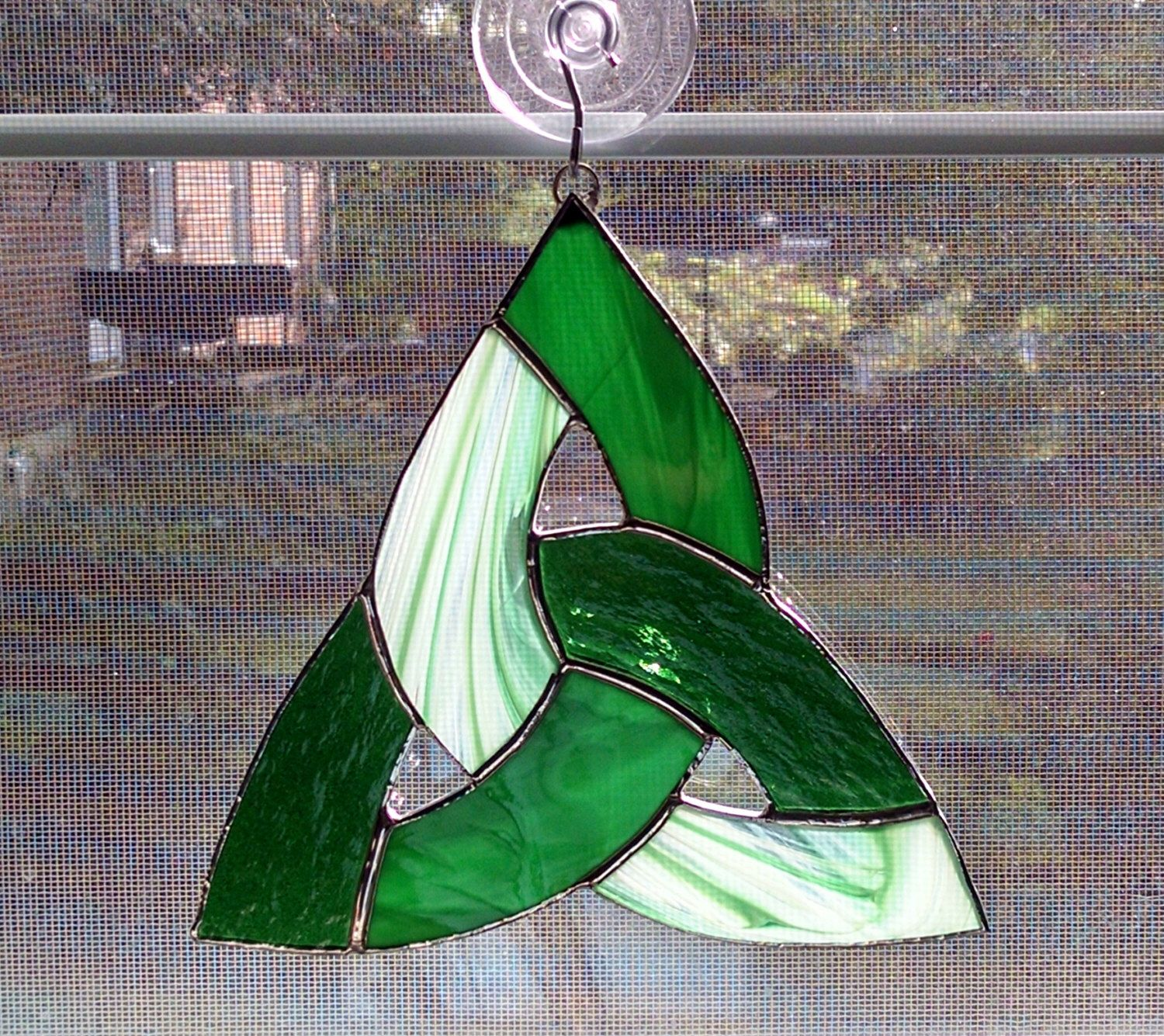 Pin by brooke eulate on st patrickus day pinterest stained
