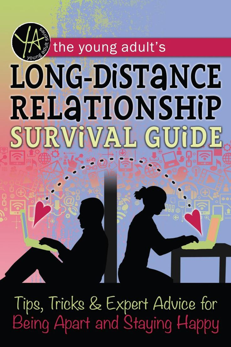 Online dating tips long distance