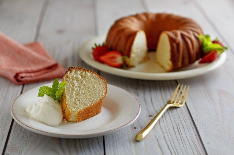 Scandinavian Almond Cake That Is Simply Irrestiable Recipe Almond Cakes Scandinavian Almond Cake Recipe Cake Recipes