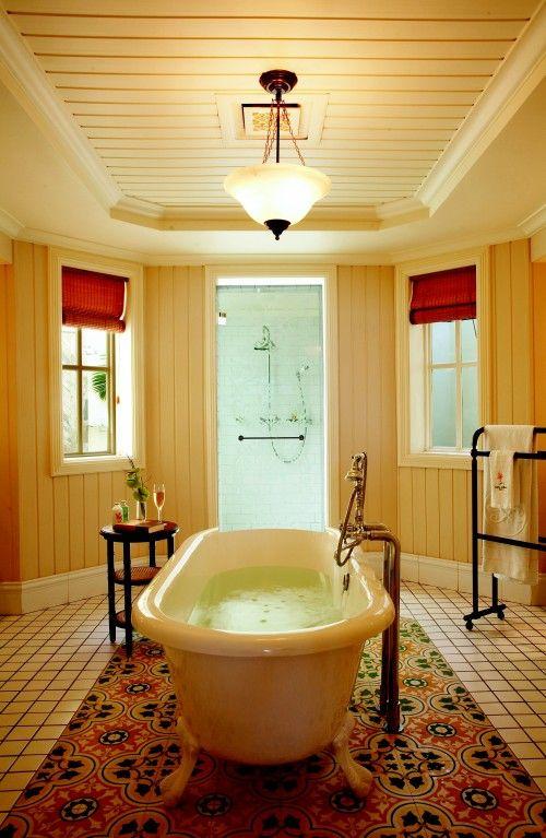 pinheritage resorts on hotels in mauritius | mauritius, spa