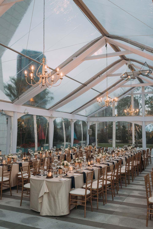 An Elegant Whimsical Wedding At The Aga Khan Museum In Toronto Weddingbells Canadian Wedding Venues Smallest Wedding Venue Whimsical Wedding