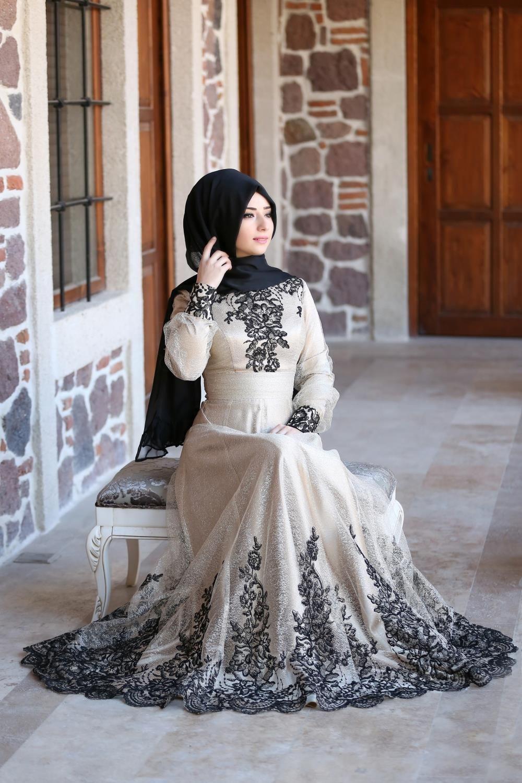 a7ca11779b024 Kiralık Tesettür Gelinlik Modelleri | Moda in 2019 | Gelinlik ...