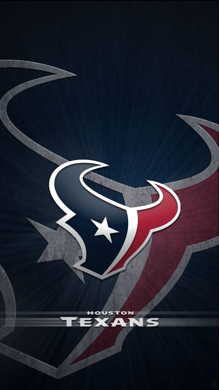 10 Most Popular Houston Texans Iphone Wallpaper Full Hd 1920 1080 For Pc Desktop Houston Texans Logo Houston Texans Nfl Houston Texans