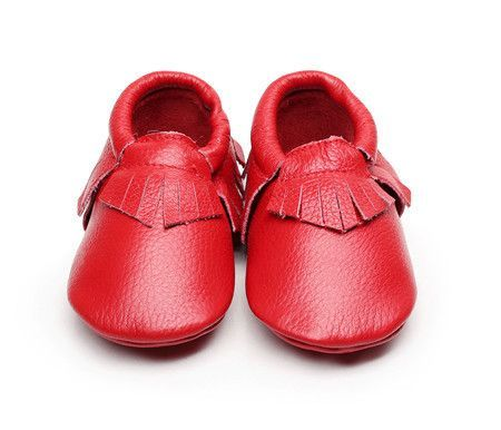6sizes new designs Genuine leather Baby Moccasins fringe baby girls shoes bow newborn shoes first walkers Anti-Slip Footwear