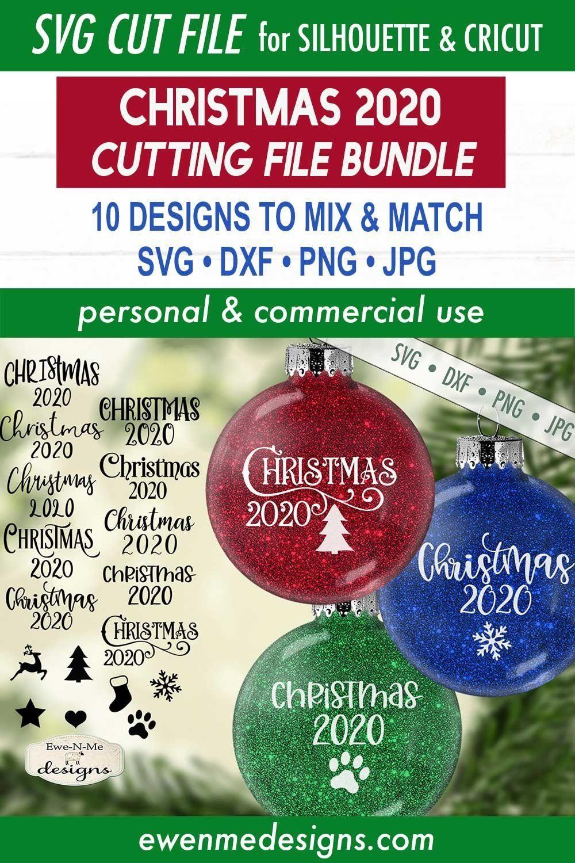 pin on christmas svg files pin on christmas svg files