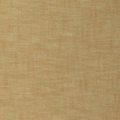 Rm Coco Wesco Reliable Fabric In 2020 Fabric Faux Suede Fabric Glitter Fabric