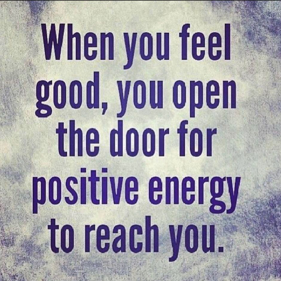 Feeling' Good by Rick Gwinn :: Frettie :: The Online ...