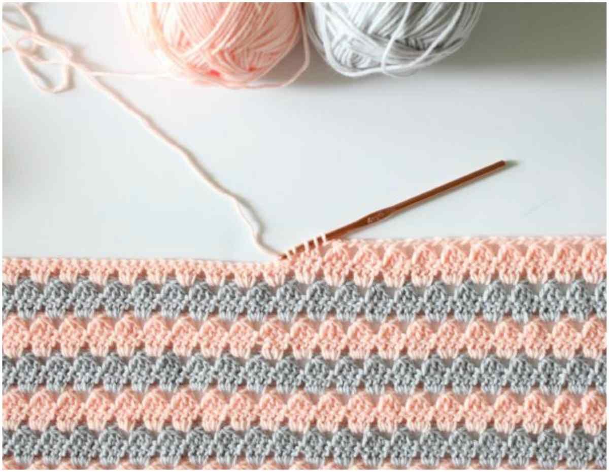 2-The-Modern-Granny-Blanket-Free-Crochet-Pattern.jpg (1200×930 ...