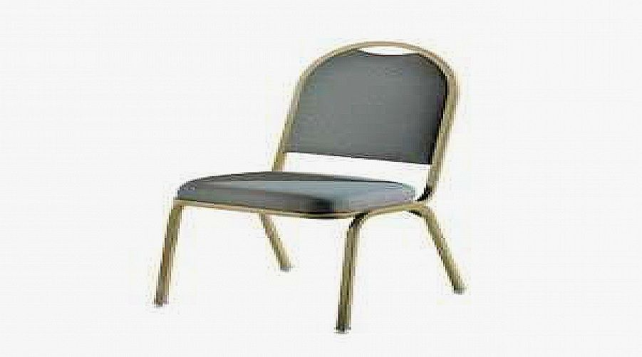 luxury fdl office chair replacement parts furniture ideas