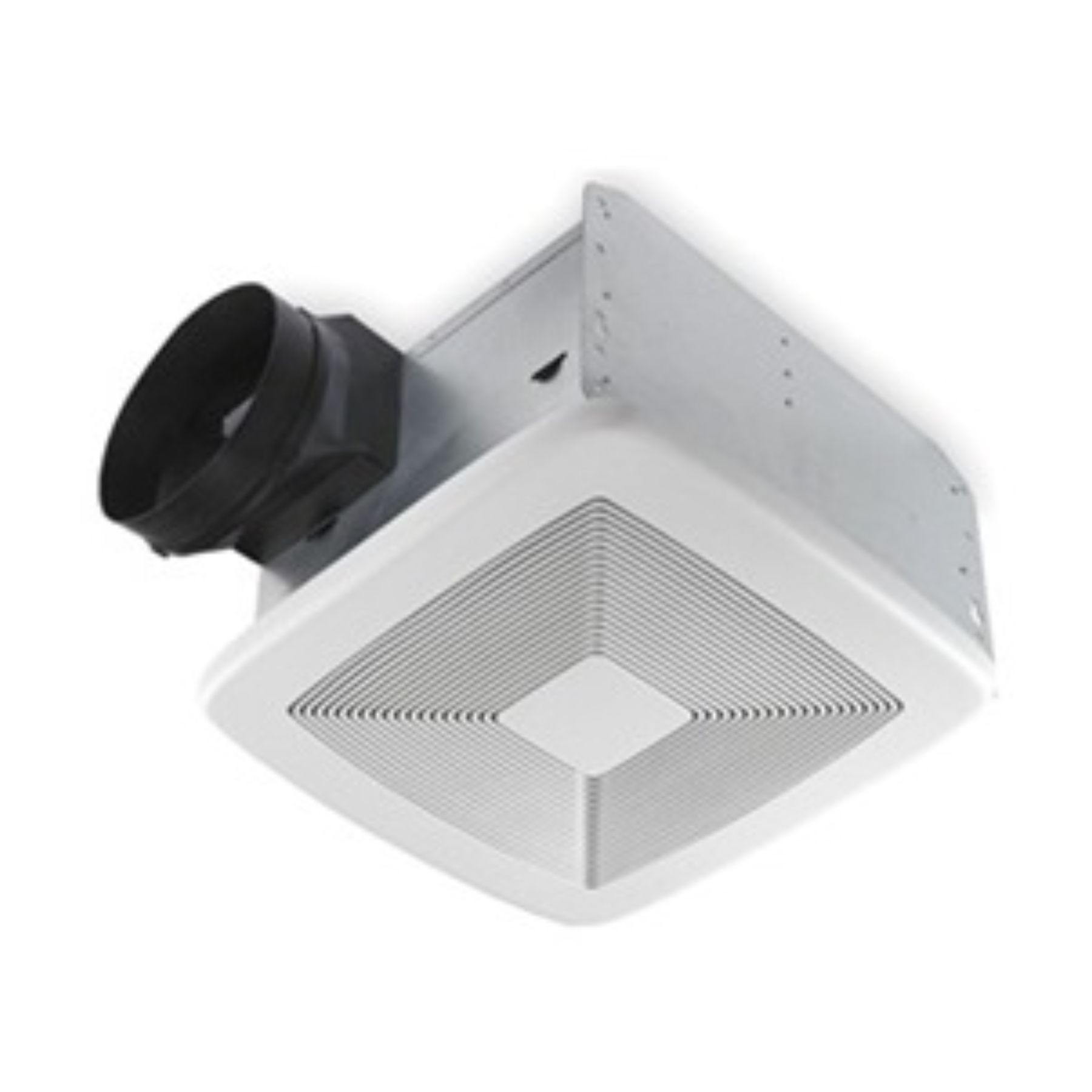 Genial Bathroom Exhaust Fan Brands