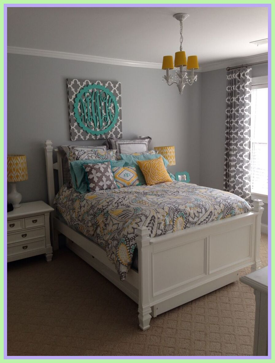 Pin On Girls Room Decoration Baby