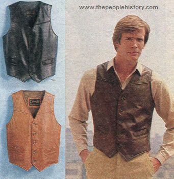 Fashion Style Clothes 1979 Google Search Mens Clothing