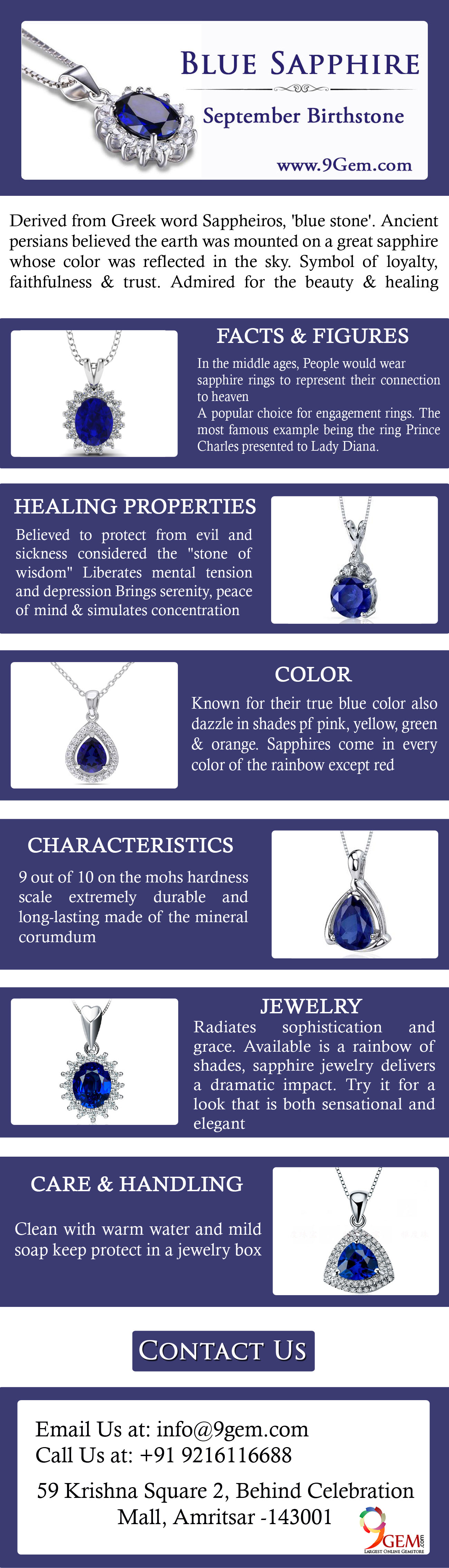 gems cursed gemstones diamonds gallery sinister sapphire sparkle mysterious