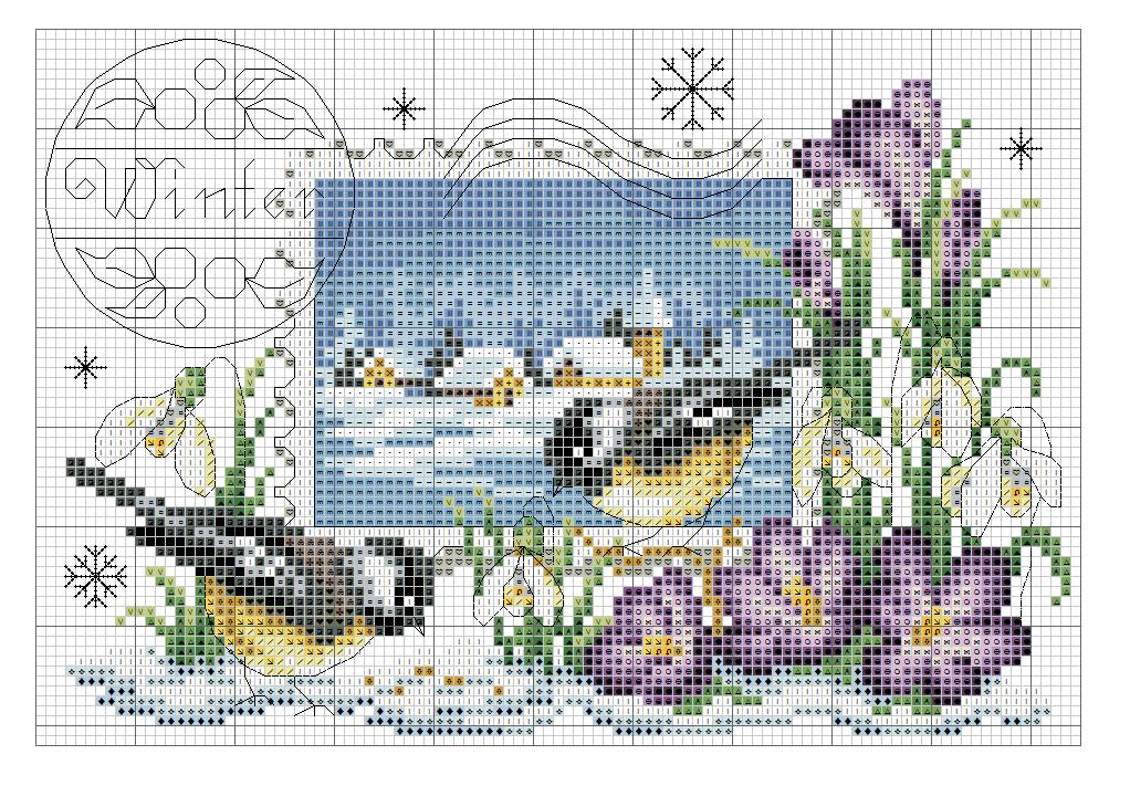 f624be6369446697c705a3be5732e594.jpg 1022×711 pikseli