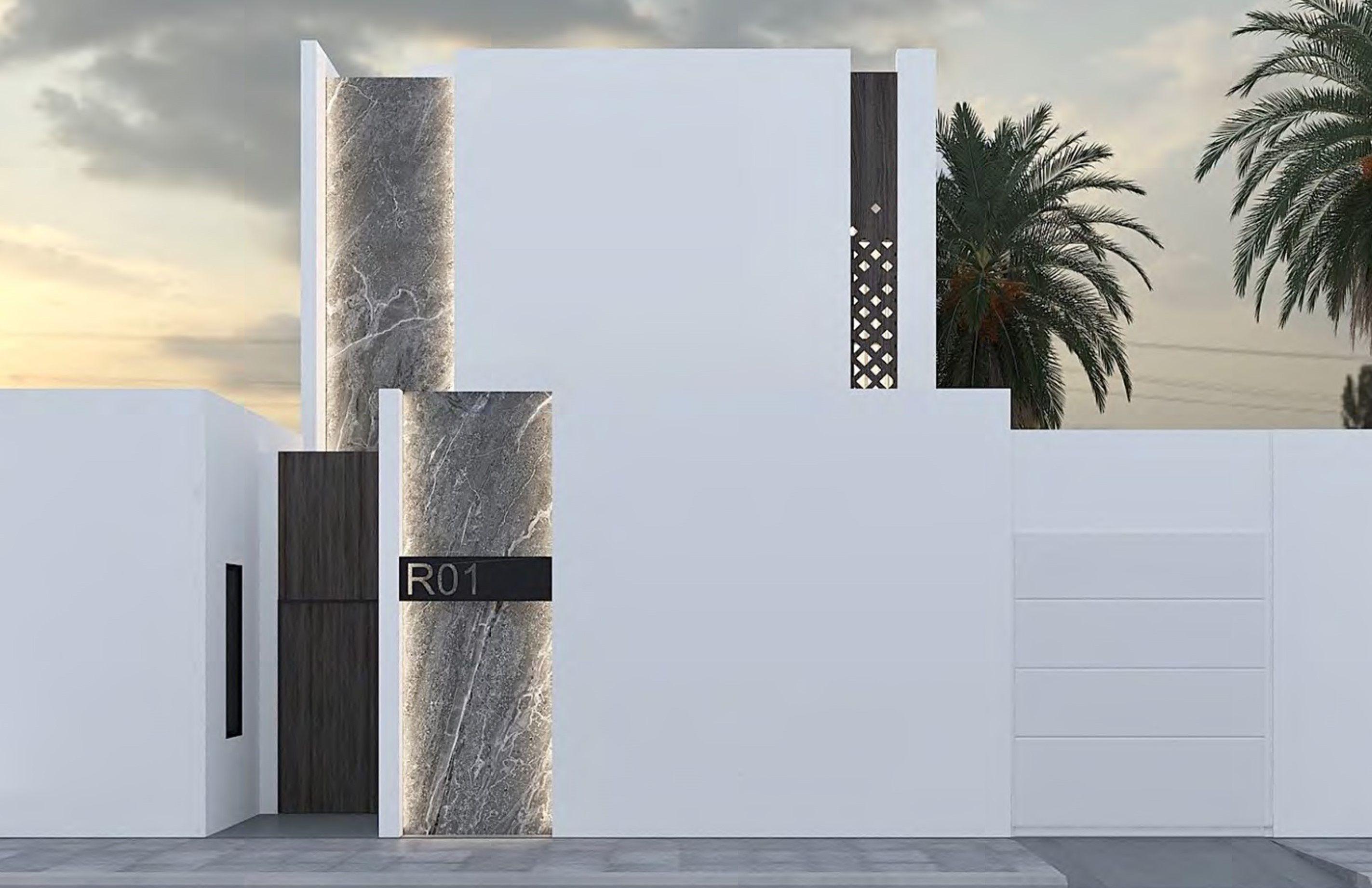 سكني Housing Designs Design Willis Tower Building