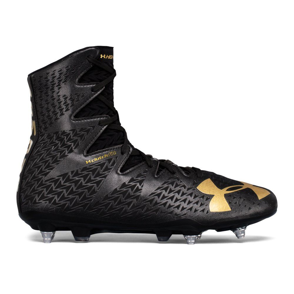 20c498fbae Men's UA Highlight Hybrid Rugby Cleats | Under Armour US | Products ...