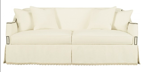 Fabulous Hickory Chair Elton Sofa Products Hickory Chair Sofa Chair Inzonedesignstudio Interior Chair Design Inzonedesignstudiocom