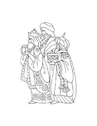 bildergebnis für drei könige mandala | weihnachtsmalvorlagen, ausmalbilder, weihnachtsstickerei
