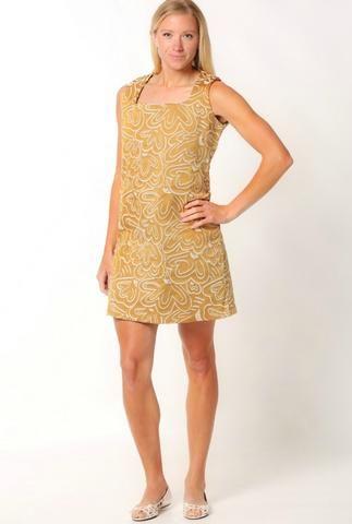 tapete dress