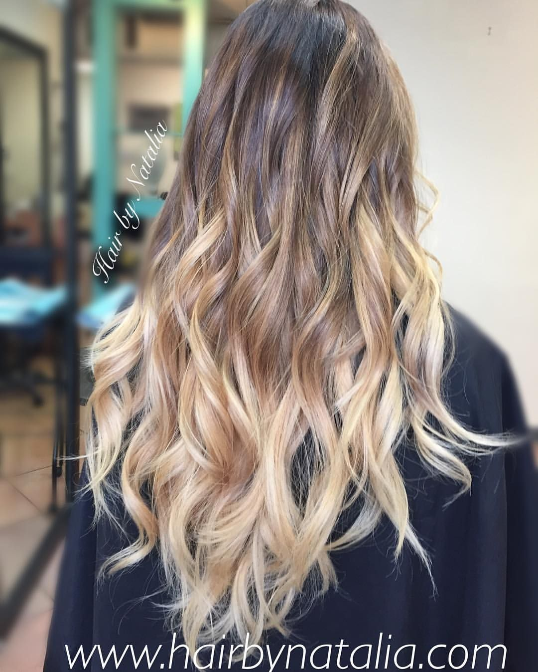 blonde balayage ombre balayage in denver balayage. Black Bedroom Furniture Sets. Home Design Ideas
