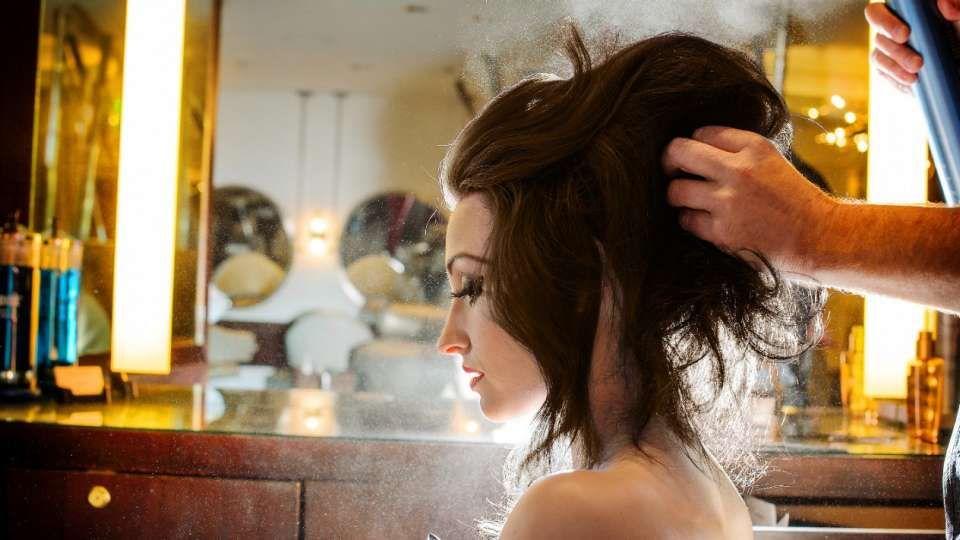 Pin On Colorado Springs Hair Salons