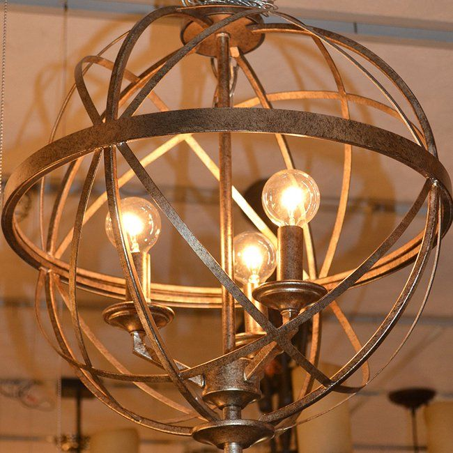 Awesome orbital light fixture from as electric supply in the as electric supply large warehouse of quality electrical parts and supplies mozeypictures Gallery