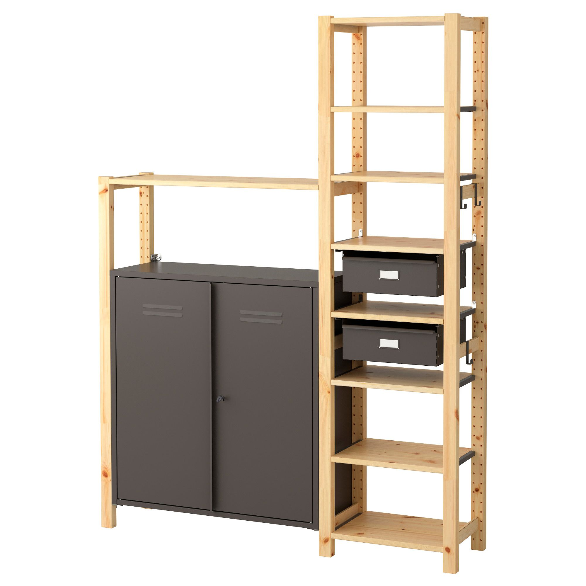 detailed look af58e b2f44 Furniture and Home Furnishings | Products | Space saving ...