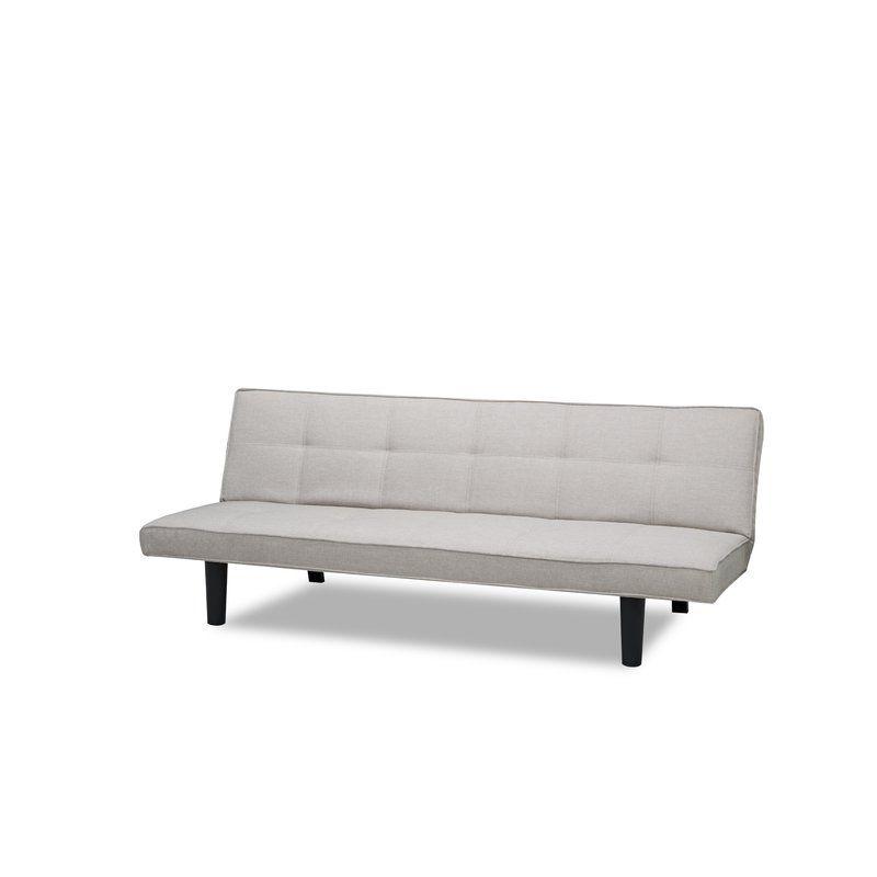 Allenwood 3 Seater Sofa Bed