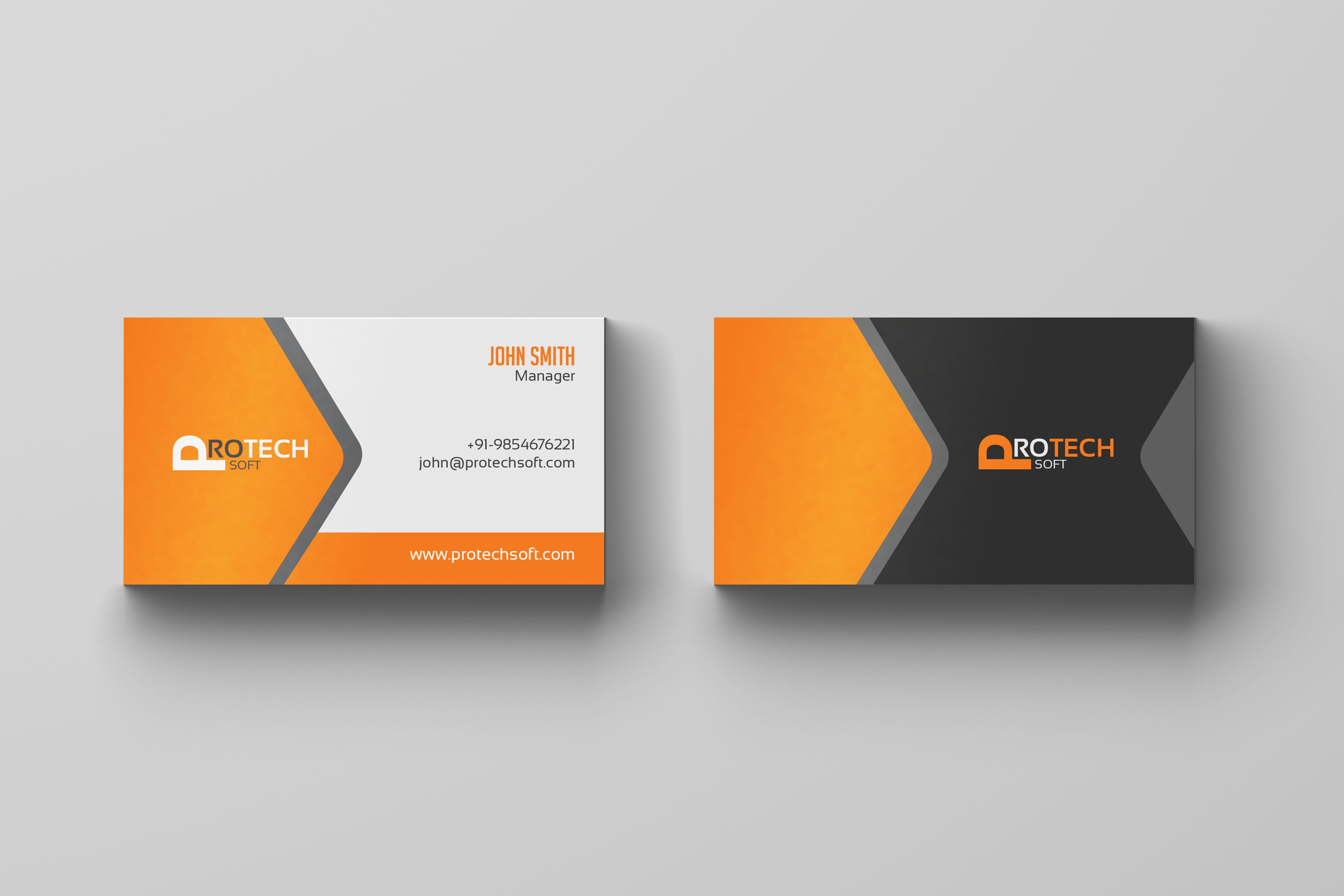 Check out my @Behance project: \