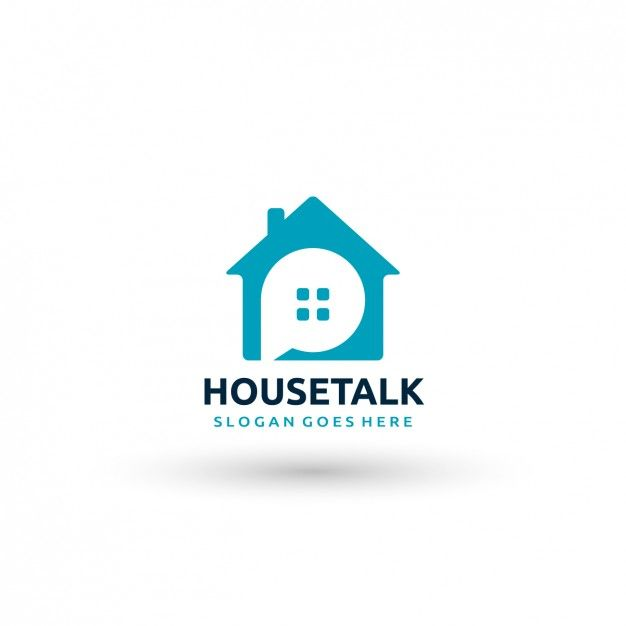 Download House Logo Template For Free Home Logo Logo Templates